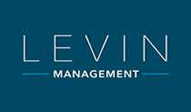 Levin Management Blog