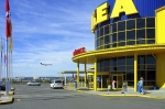 THE ELIZABETH CENTER AT 13A IKEA